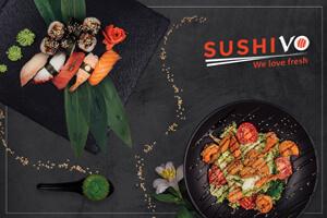 Sushivo