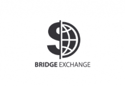 Bridge Exchange