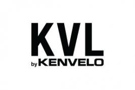 Kenvelo