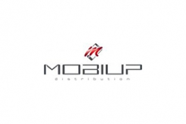Mobi Up