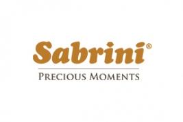 Sabrini