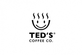 Ted's Coffee Bar