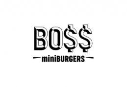 BOSS miniBurger