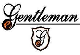 eGentleman
