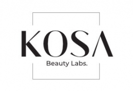 Kosa Beauty Lab
